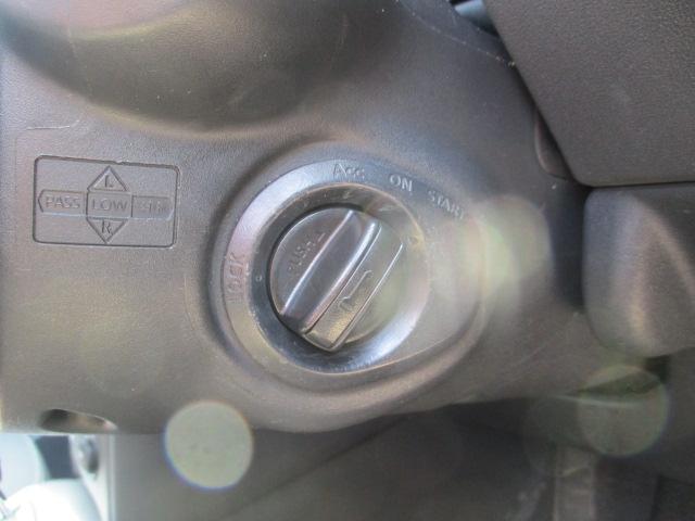 日産 デュアリス 20G FOUR メモリーナビ エンジンスターター HID