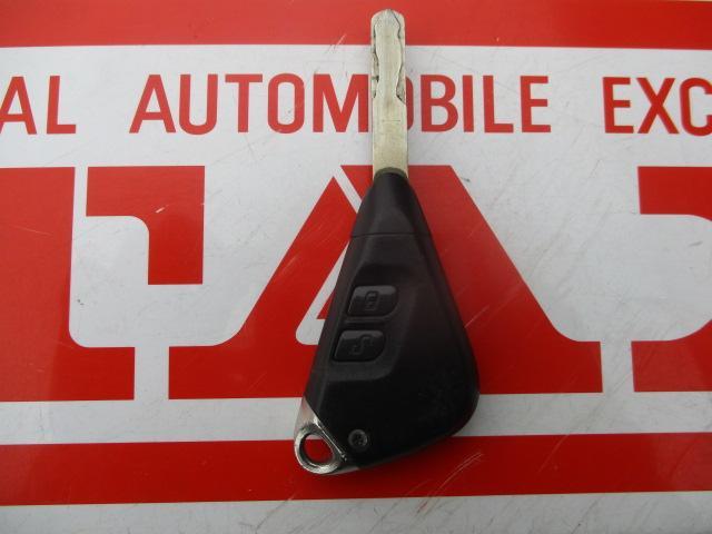 スバル レガシィツーリングワゴン 2.0GT4WD 5速マニュアル HID ターボ