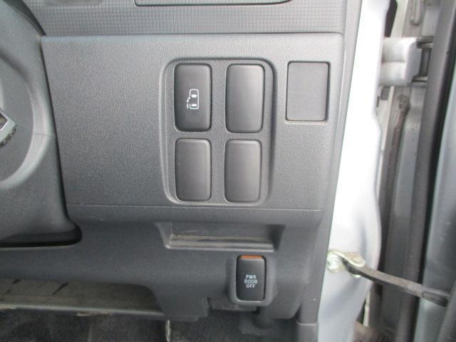 ダイハツ タント カスタムRS 4WD HDDナビ ICターボ