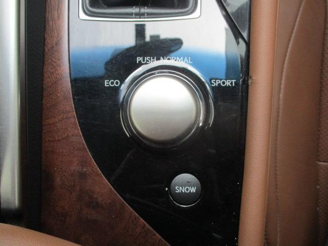レクサス GS GS350 Iパッケージ 4WD HDDナビ リアカメラ