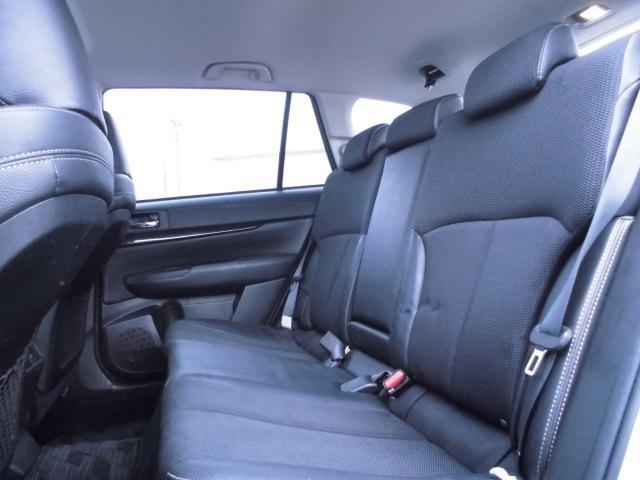 スバル レガシィツーリングワゴン 2.5i Bスポーツアイサイト 4WD 電動サンルーフ