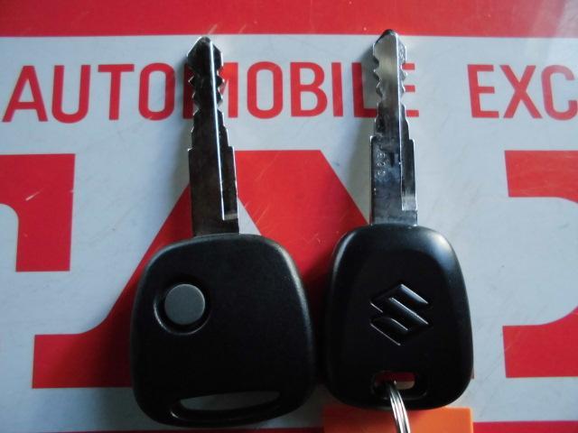 スズキ ハスラー G 4WD 5速マニュアル 届出済未使用車 オートエアコン
