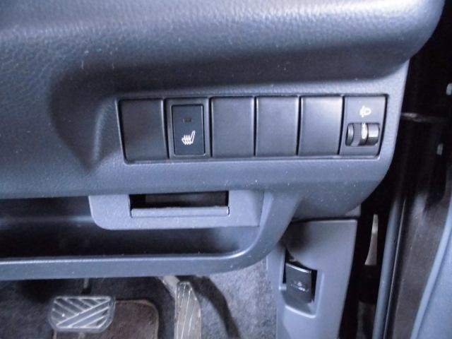 日産 モコ X FOUR 4WD プッシュスタート バックカメラ