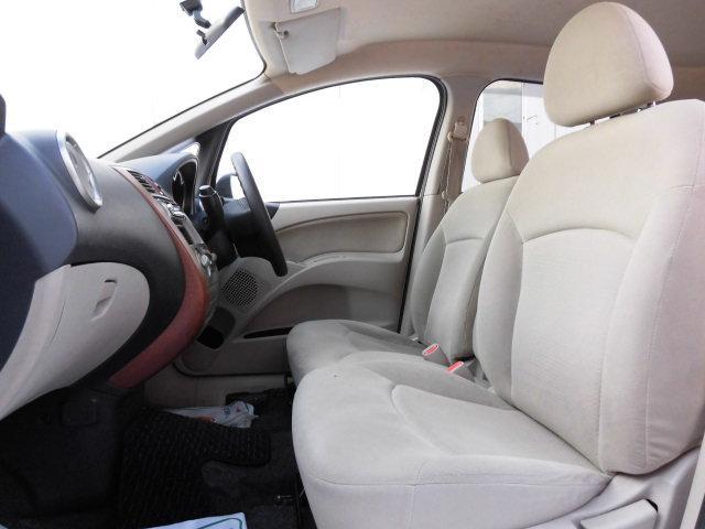 三菱 コルト ベリー 4WD キーレス 電動格納ミラー CDデッキ
