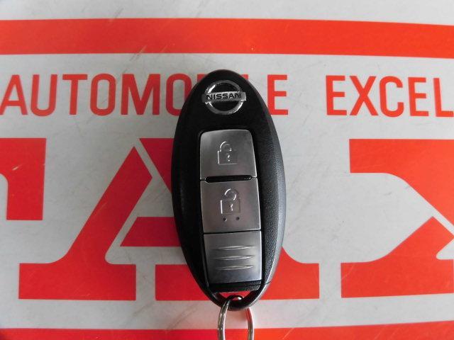 日産 エクストレイル 20X 4WD 社外SDナビ 横滑り防止 ETC