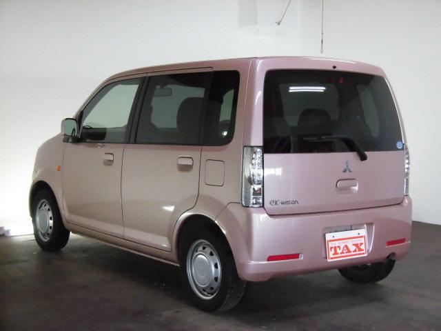 M 4WD ABS シートヒーター 電動格納ミラー(13枚目)