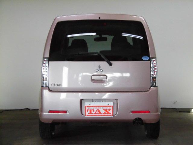 M 4WD ABS シートヒーター 電動格納ミラー(15枚目)