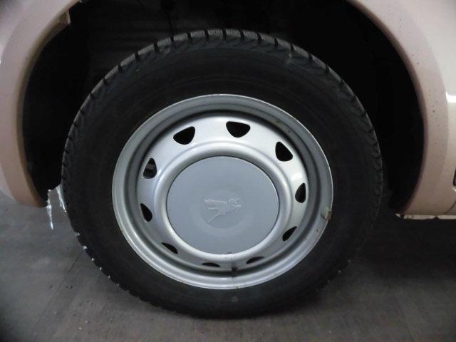 M 4WD ABS シートヒーター 電動格納ミラー(16枚目)