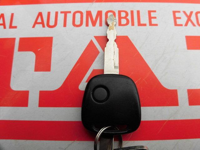 スズキ ジムニー クロスアドベンチャーXC 4WD SDナビ 5速マニュアル