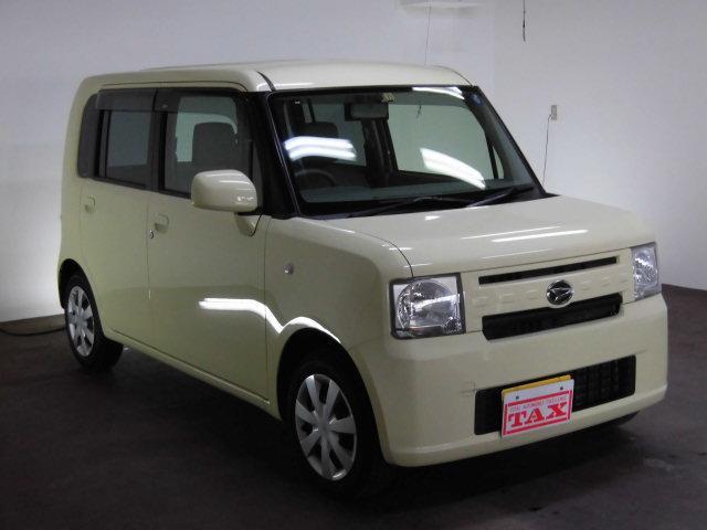 L 4WD エコアイドル ETC 純正SDナビ ワンセグTV(15枚目)