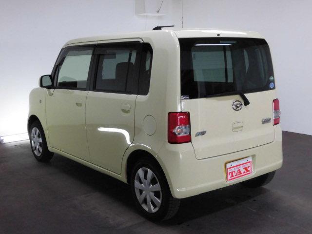 L 4WD エコアイドル ETC 純正SDナビ ワンセグTV(16枚目)