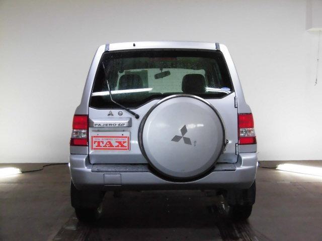 パールパッケージ 4WD オートエアコン ABS(16枚目)