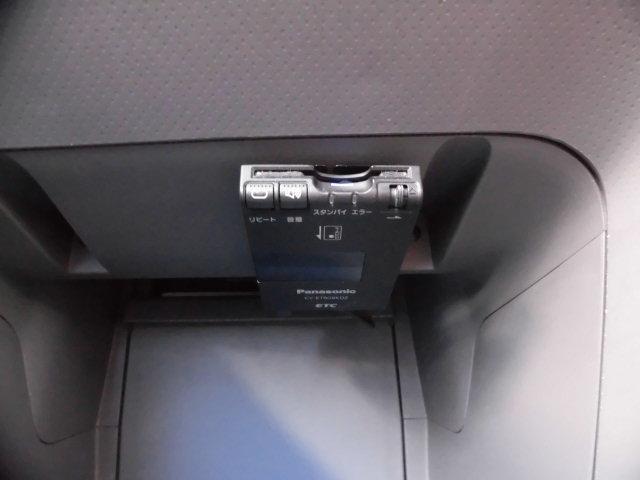 日産 AD VE 4WD 社外メモリーナビ CD ワンセグ ETC