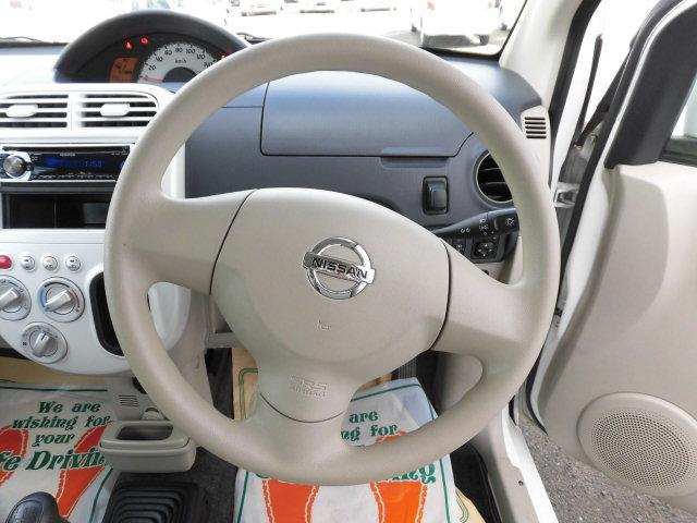 S FOUR 4WD キーレス・シートヒーター・電格ミラー(3枚目)