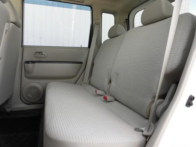 S FOUR 4WD キーレス・シートヒーター・電格ミラー(10枚目)