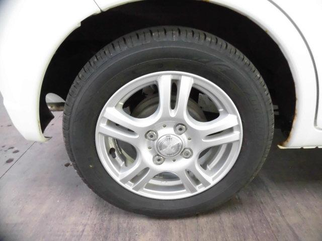 S FOUR 4WD キーレス・シートヒーター・電格ミラー(16枚目)
