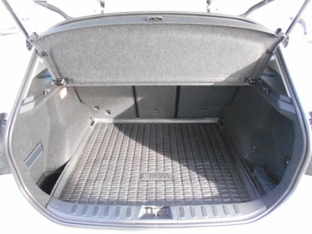 xDrive 20i xライン 4WD HIDヘッドライト(8枚目)