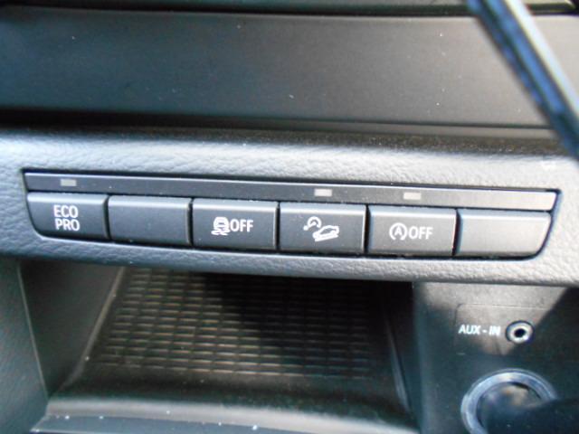 xDrive 20i xライン 4WD HIDヘッドライト(13枚目)