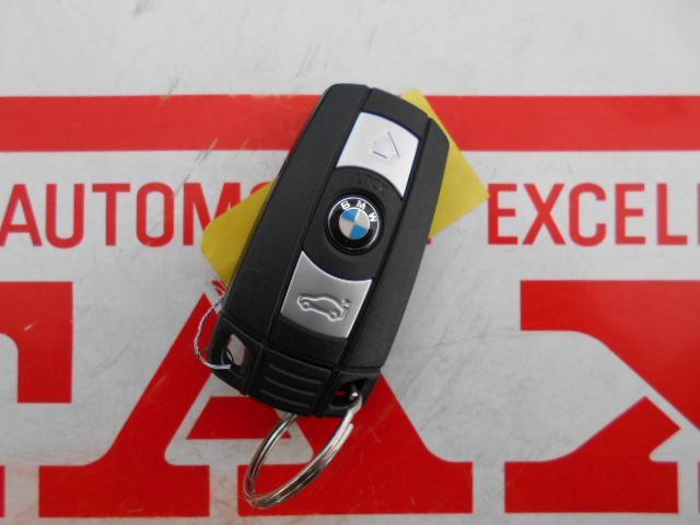 xDrive 20i xライン 4WD HIDヘッドライト(14枚目)