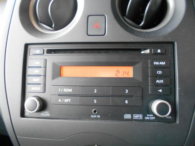 X FOUR 4WD エマージェンシーブレーキ プッシュ(3枚目)