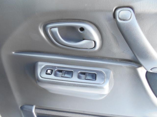 ランドベンチャー 4WD オートマ キーレス シートヒーター(7枚目)