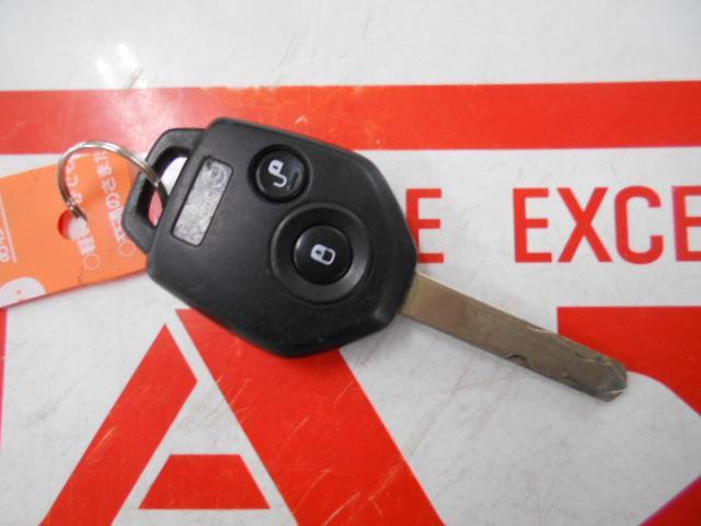 スポーツリミテッド 4WD クルコン 横滑り防止 HID(18枚目)