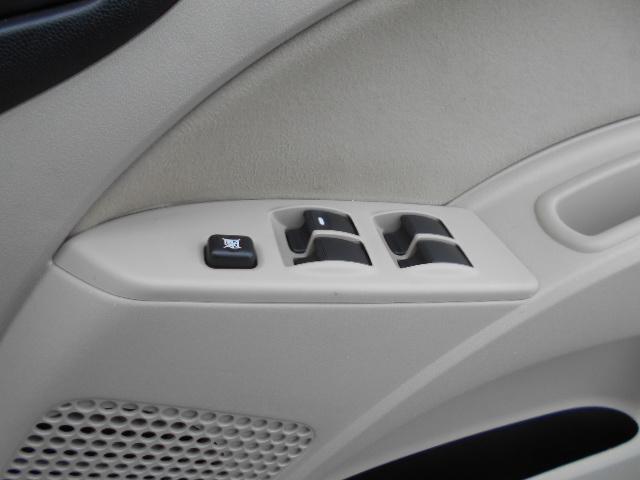 ベリー 4WD キーレス 純正HDDナビ(8枚目)