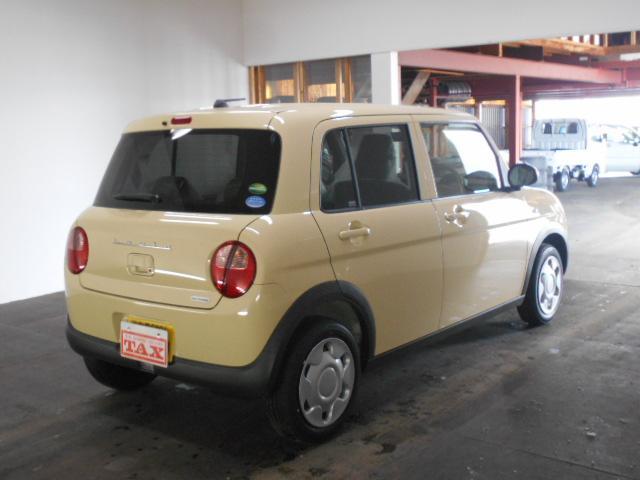 TAX北網(株)上ヶ島自動車 当店の在庫車両をご閲覧頂き誠に有難うございます。軽自動車から1BOX・ミニバン・セダン・RV車・バントラック・まで各種在庫がございます♪お探しのお車がきっと見つかります☆