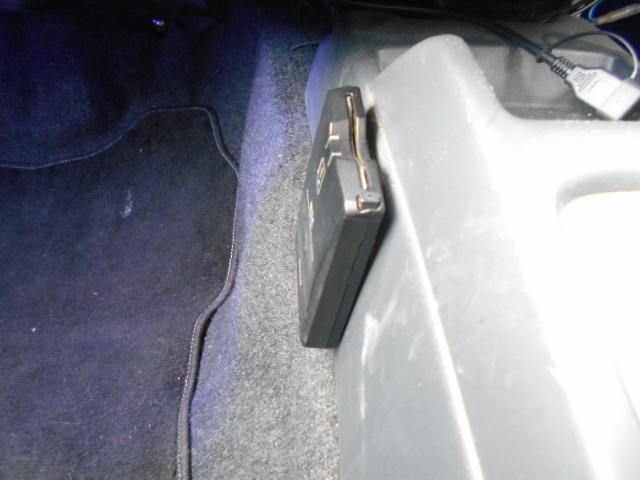 クロスアドベンチャーXC 4WD リフトアップ HID(11枚目)