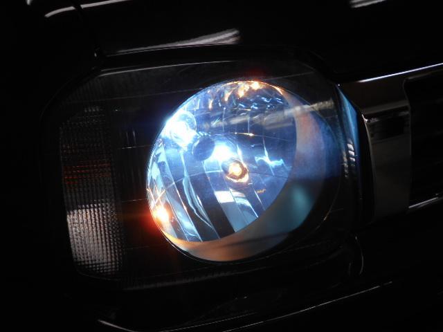 クロスアドベンチャーXC 4WD リフトアップ HID(14枚目)