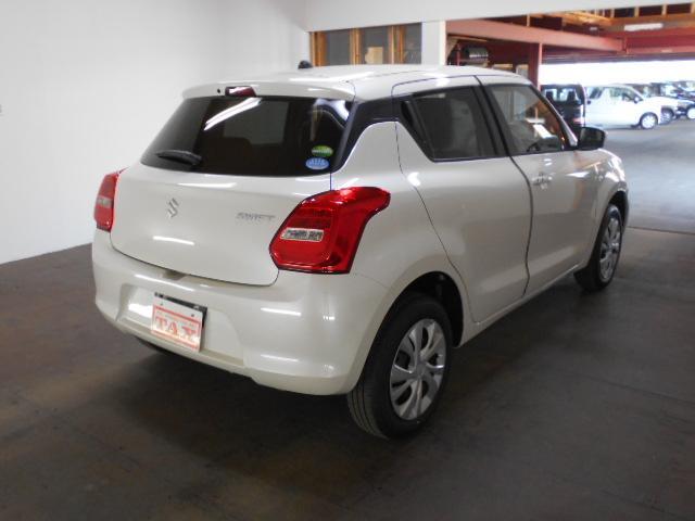 XGリミテッド 4WD 追従式クルコン プッシュスタート(2枚目)