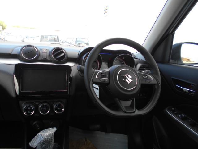 XGリミテッド 4WD 追従式クルコン プッシュスタート(3枚目)