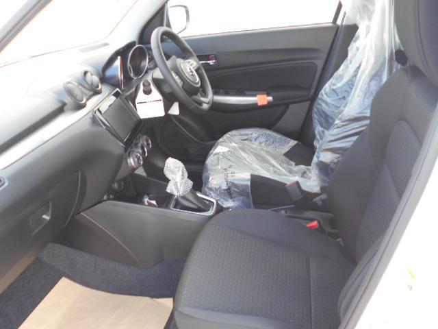 XGリミテッド 4WD 追従式クルコン プッシュスタート(5枚目)