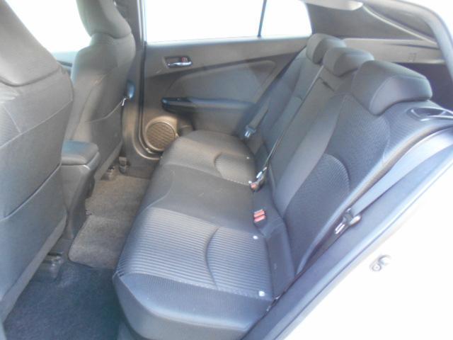 S 4WD 純正SDナビ レーダーブレーキ クルコン(7枚目)