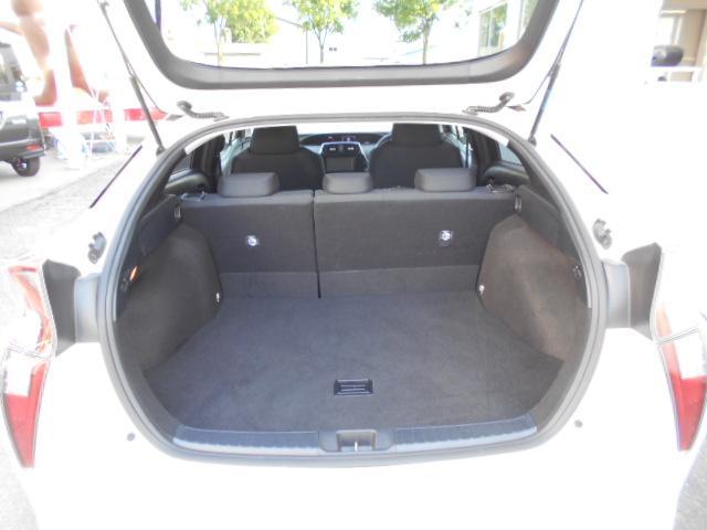 S 4WD 純正SDナビ レーダーブレーキ クルコン(8枚目)