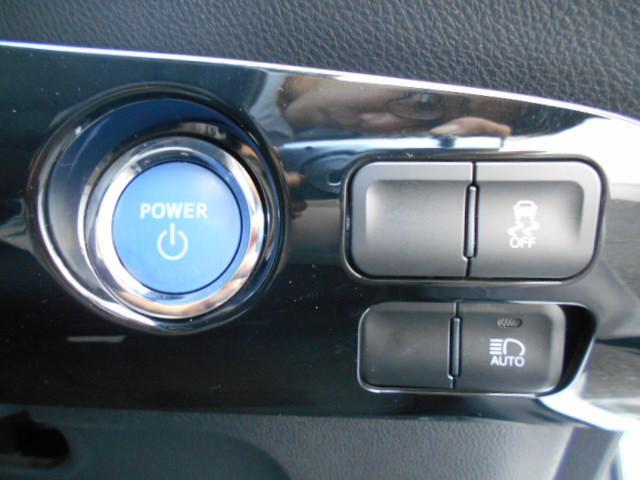 S 4WD 純正SDナビ レーダーブレーキ クルコン(9枚目)