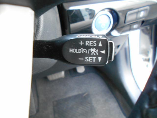 S 4WD 純正SDナビ レーダーブレーキ クルコン(12枚目)