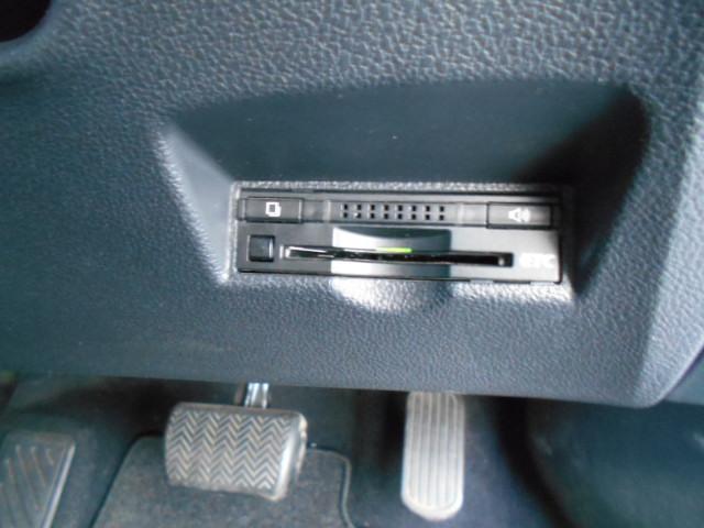 S 4WD 純正SDナビ レーダーブレーキ クルコン(20枚目)