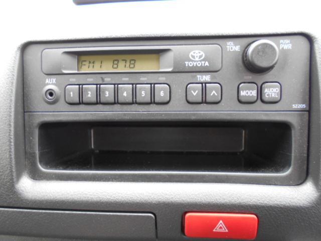 ロングDX 4WD 両側スライドドア キーレス 2バッテリー(3枚目)
