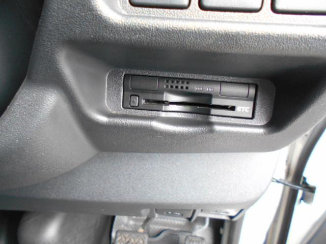 ロングDX 4WD 両側スライドドア キーレス 2バッテリー(13枚目)
