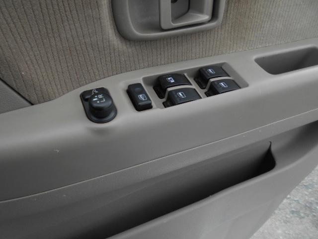 カスタムターボR 4WD リアヒーター キーレス(12枚目)