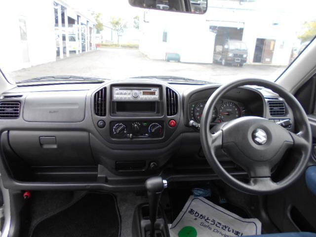 「スズキ」「Kei」「コンパクトカー」「北海道」の中古車4