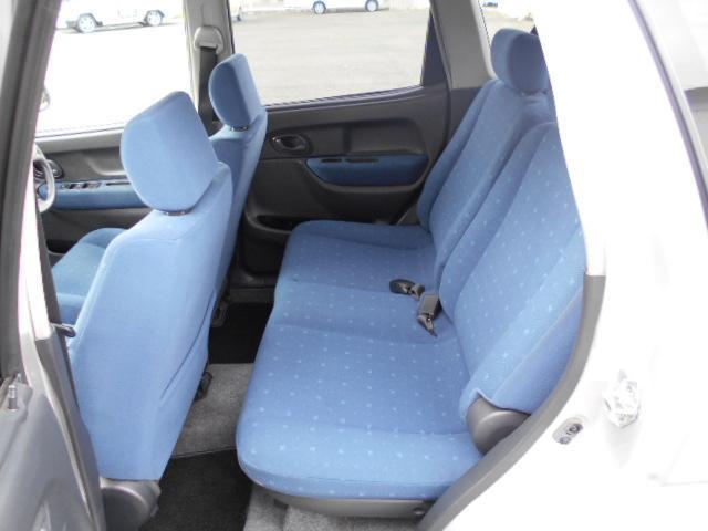 「スズキ」「Kei」「コンパクトカー」「北海道」の中古車7