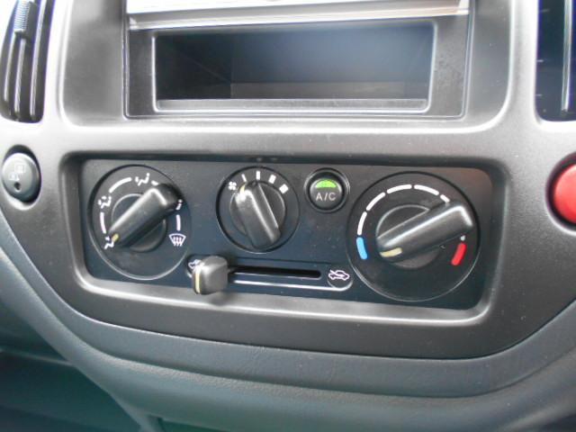 「スズキ」「Kei」「コンパクトカー」「北海道」の中古車9
