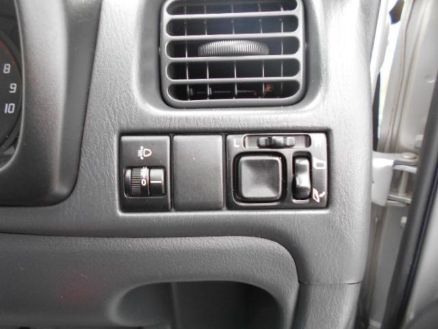 「スズキ」「Kei」「コンパクトカー」「北海道」の中古車12