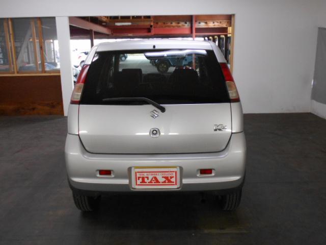 「スズキ」「Kei」「コンパクトカー」「北海道」の中古車16