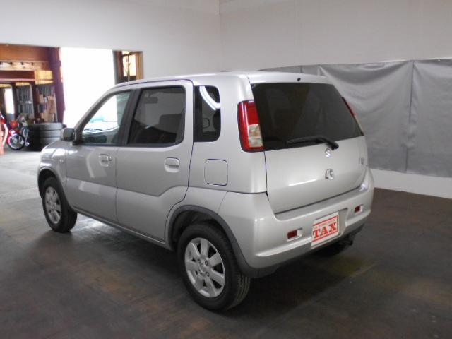 「スズキ」「Kei」「コンパクトカー」「北海道」の中古車18