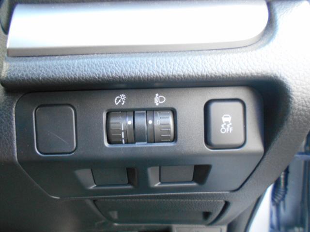 1.6i 4WD キーレス ETC 横滑り防止(8枚目)