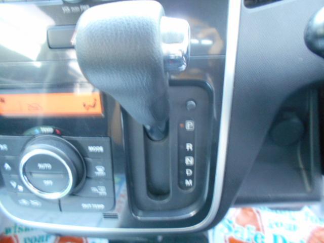 「スズキ」「ワゴンRスティングレー」「コンパクトカー」「北海道」の中古車9