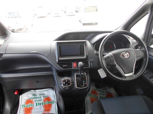 「トヨタ」「ノア」「ミニバン・ワンボックス」「北海道」の中古車3
